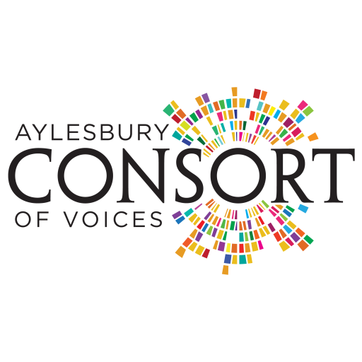 cropped-aylesbury_consort_voices_logo_col.png