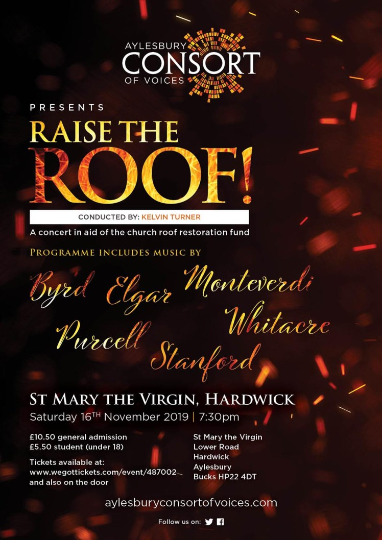 ACOV-Raise The Roof-Hardwick-NOV2019-web
