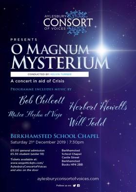 ACOV-Magnum-Mysterium-Berkhamsted-NOV2019-web